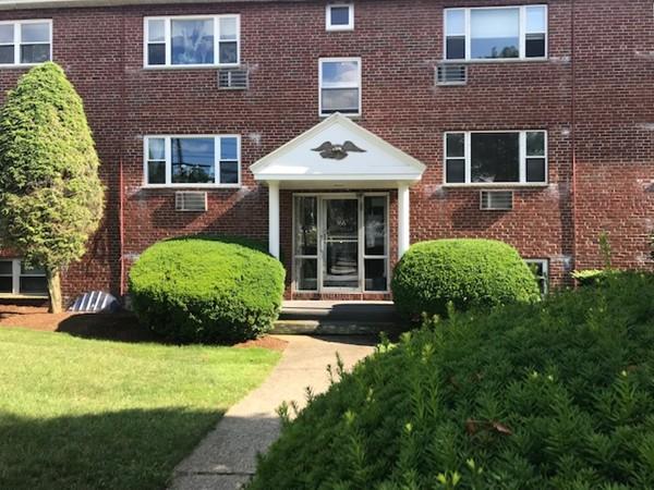 366 ELLIOT STREET, Newton, MA, 02464 Real Estate For Sale