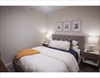 101 Beverly Street 6U Boston MA 02114 | MLS 72545812