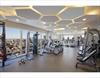 101 Beverly Street 10N Boston MA 02114   MLS 72545830