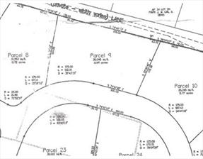 Lot 9 Keiths Circle, Swansea, MA 02777