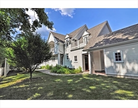 Property for sale at 24 Maple Street - Unit: 24, Medfield,  Massachusetts 02052