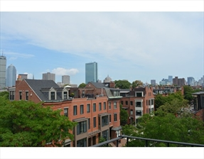 600 Massachusetts Avenue #4, Boston, MA 02118