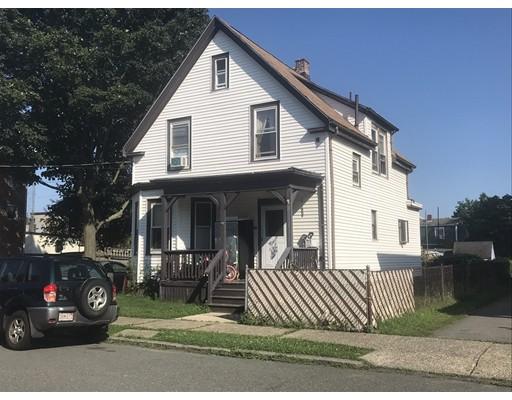 10 Cowdrey Avenue, Lynn, MA 01904