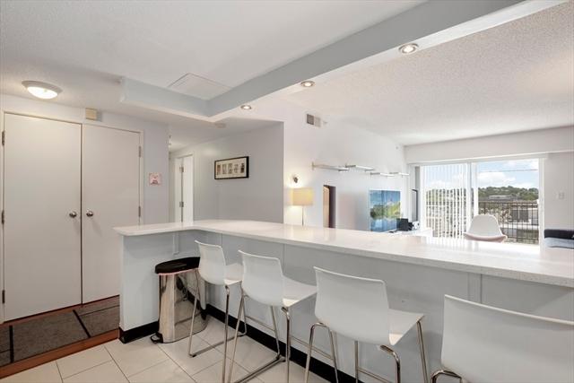 79 Waite Street Ext, Malden, MA, 02148 Real Estate For Sale