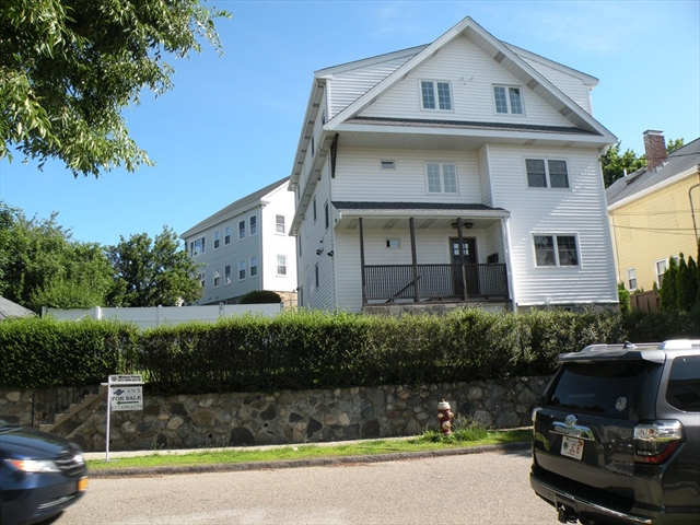 85 Putnam St, Watertown, MA, 02472,  Home For Sale