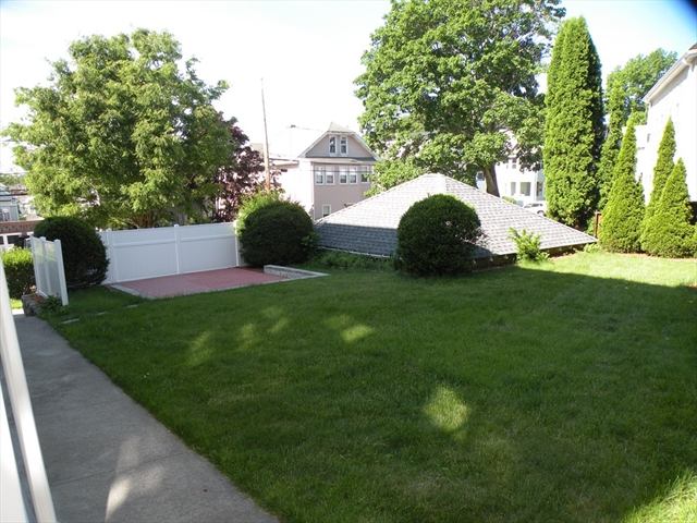 87 Putnam St, Watertown, MA, 02472,  Home For Sale