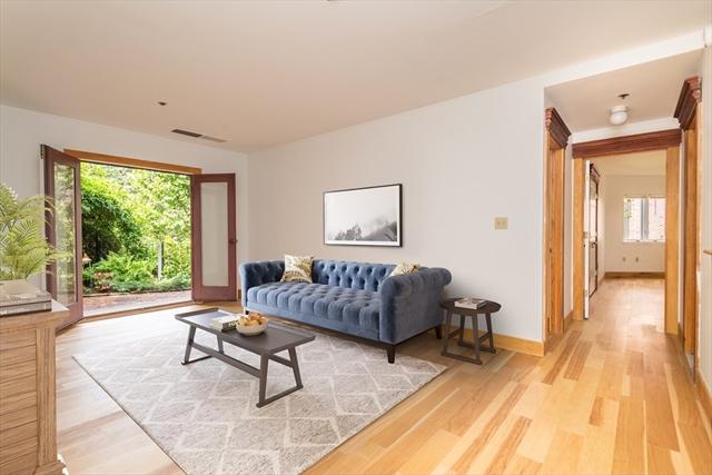 100 Fulton Street, Boston, MA, 02109 Real Estate For Sale