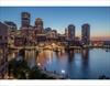 22 Liberty Dr 9M Boston MA 02210   MLS 72546124