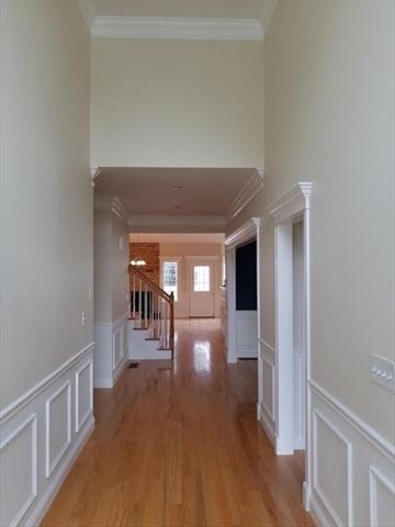35 Shadow Creek Ln, Ashland, MA, 01721,  Home For Sale