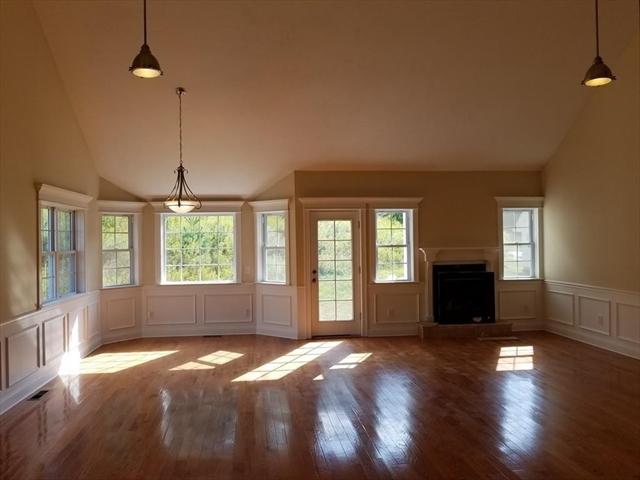 36 Shadow Creek Ln, Ashland, MA, 01721,  Home For Sale