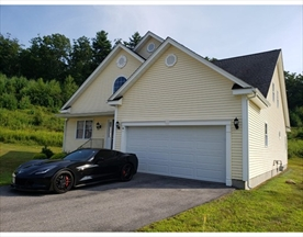 Property for sale at 36 Shadow Creek Ln - Unit: 24, Ashland,  Massachusetts 01721