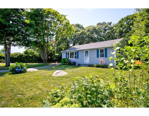 412 Shore Road, Bourne, MA 02553