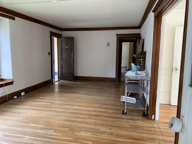 182-184 Lexington St, Belmont, MA, 02478,  Home For Sale