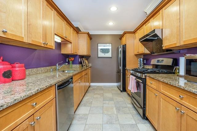 142 Bigelow St, Boston, MA, 02135, Brighton Home For Sale