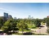 9 Park St 4 Boston MA 02108 | MLS 72546311
