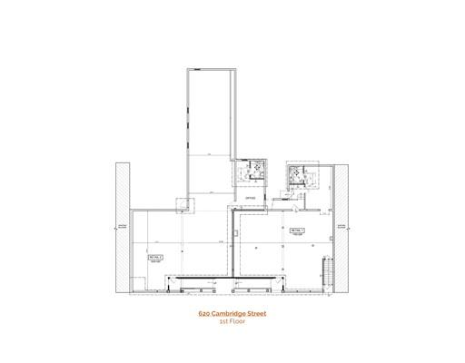 620 Cambridge St, Cambridge, MA 02141