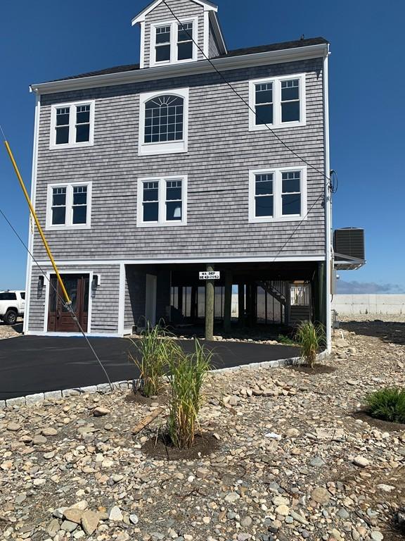 Photo of 308 ocean street Marshfield MA 02050