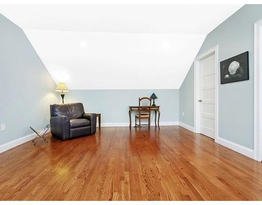 21 Longmeadow Rd, Belmont, MA 02478