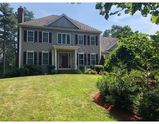 35 Victoria Ave, Weymouth, MA 02190