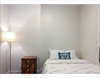 188 Brookline Ave 20-H Boston MA 02215 | MLS 72546436