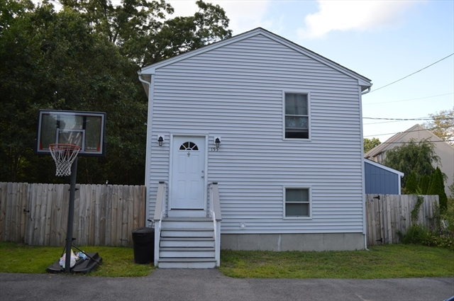 155 Collins Street Attleboro MA 02703