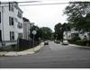 78 MATTAPAN STREET 1 Boston MA 02126 | MLS 72546444