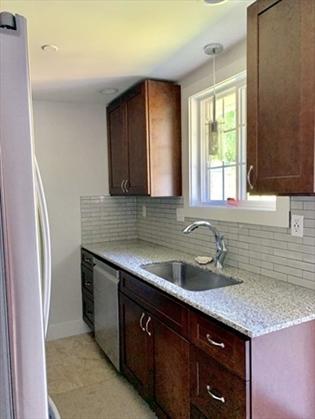 28 Princeton Ter, Greenfield, MA: $125,000