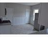 20 Corona Street 3 Boston MA 02124 | MLS 72546520