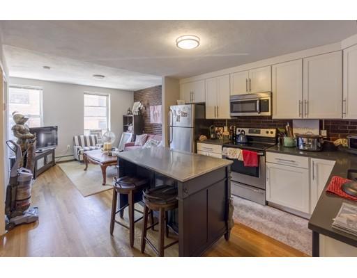 176-178 North Street, Boston, MA 02113