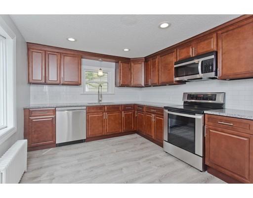 509 Plumtree Rd, Springfield, MA 01118