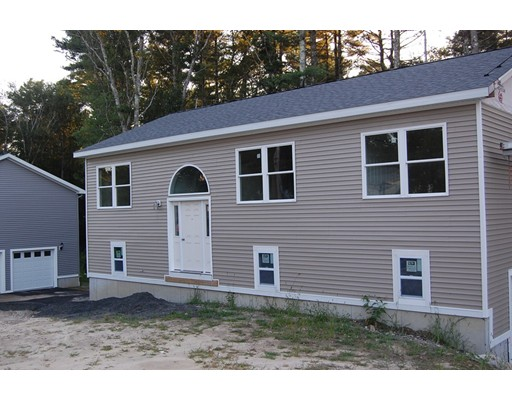 1651 Phillips Road, New Bedford, MA 02745