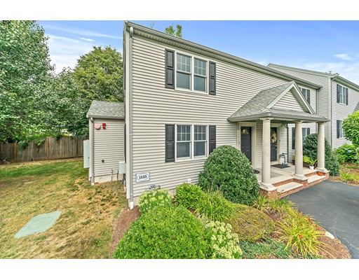 1535 Commercial St 1, Weymouth, MA 02189