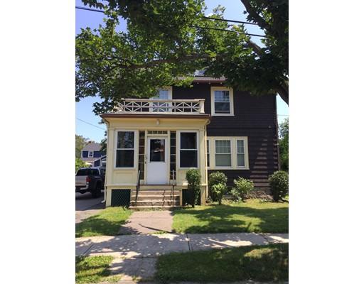 15 Bass Street, Quincy, MA 02170