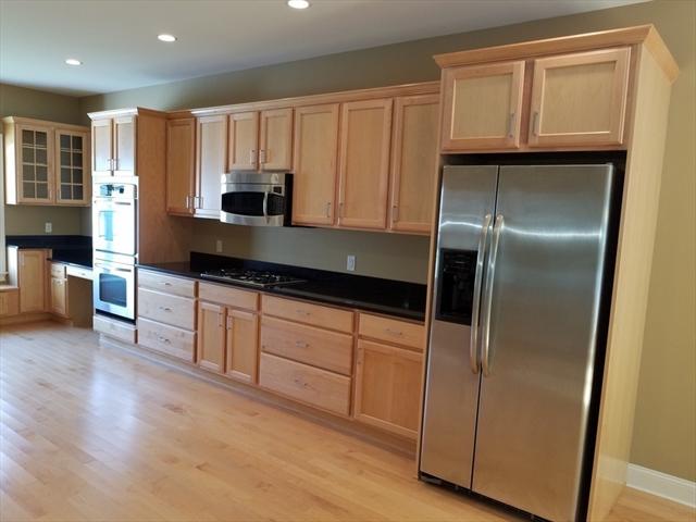 47 SHADOW CREEK LN, Ashland, MA, 01721,  Home For Sale