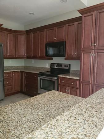 43 SHADOW CREEK LN, Ashland, MA, 01721,  Home For Sale
