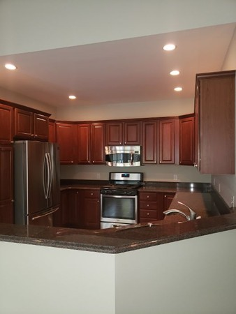 45 SHADOW CREEK LN, Ashland, MA, 01721,  Home For Sale