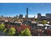 274 Beacon St 9F Boston MA 02116 | MLS 72546737