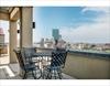 165 Tremont 1301 Boston MA 02111 | MLS 72546747