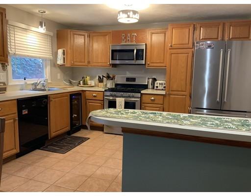 479 Northboro Rd W 5, Marlborough, MA 01752