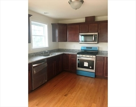Property for sale at 3 Fayville Lane - Unit: 1, Southborough,  Massachusetts 01772