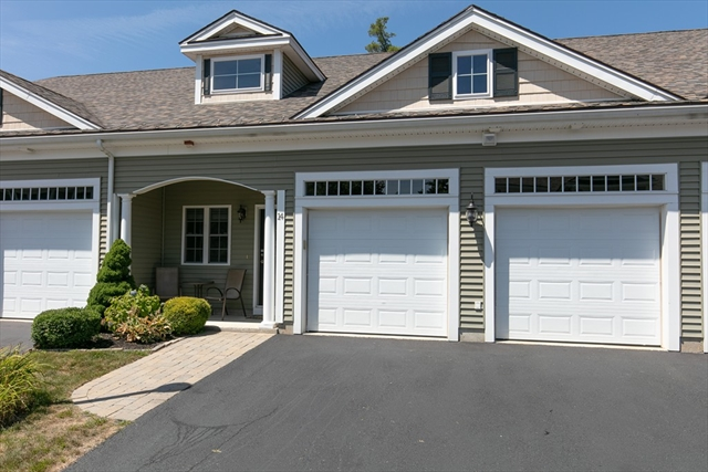 14 Cranberry Ln, Middleton, MA, 01949,  Home For Sale