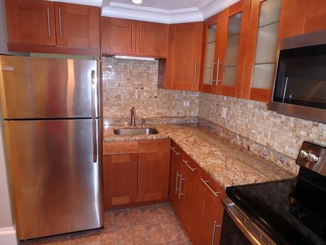 10 Coffey St, Boston, MA, 02122 Real Estate For Sale