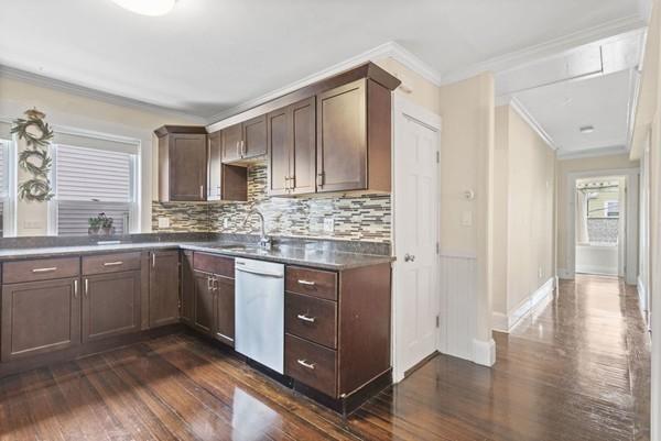 305 Kittredge St, Boston, MA, 02131 Real Estate For Sale