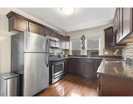305 Kittredge St #2, Boston, MA 02131