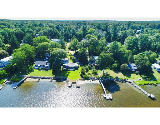 1380I Drift Road, Westport, MA 02790