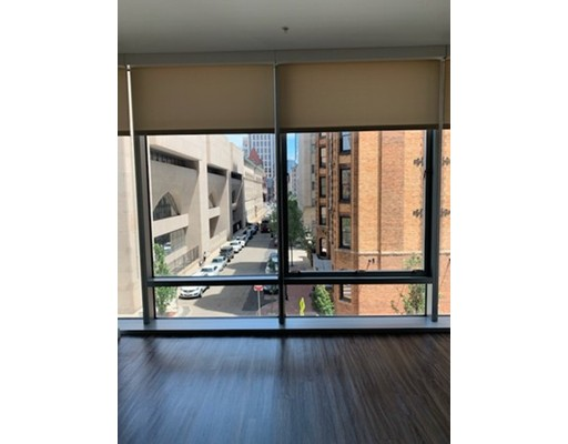77 Exeter Street #301 Floor 3