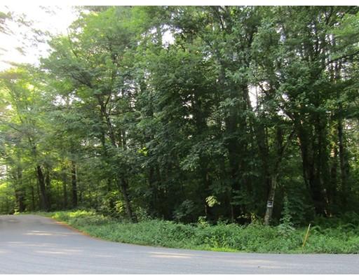 166 Birch Hill Rd, West Brookfield, MA 01585
