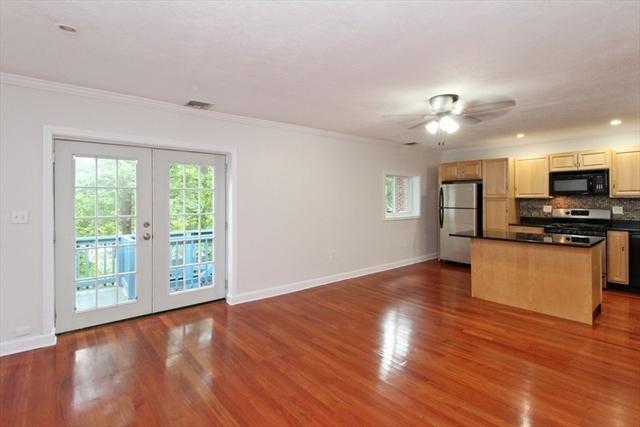 94 Florida St, Boston, MA, 02124, Dorchester's Ashmont Home For Sale