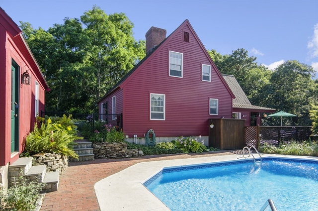211 Oxford Barnstable MA 02635
