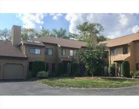 Property for sale at 185 Trailside Way - Unit: 185, Ashland,  Massachusetts 01721